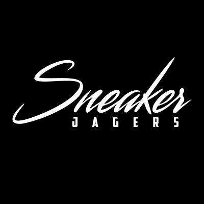 Sneakersschool media page Sneakerjagers